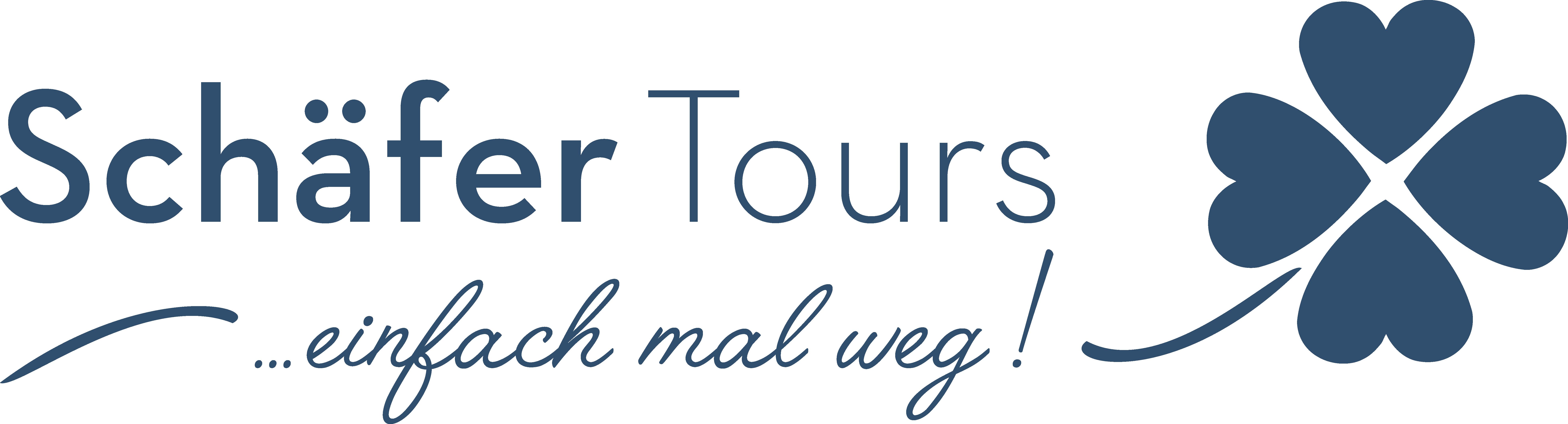Schäfer Tours GmbH & Co. KG